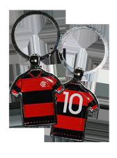 a5ea4b1492 er detalhes de Chaveiro Flamengo Libertadores 1981