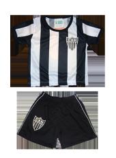 er detalhes de Conjunto Atlético-MG 1971 68dc971ed5c00
