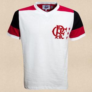 Liga Retrô Times Flamengo Flamengo Mundial 1981 aea07e24db29a