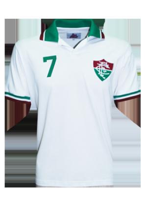 Liga Retrô Times Fluminense Fluminense 1984 cf474894866db