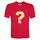 imagem do produto  Anual - 01 (uma) Camisa Retrô