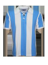 84b5ff4720 imagem de Argentina 1930 s