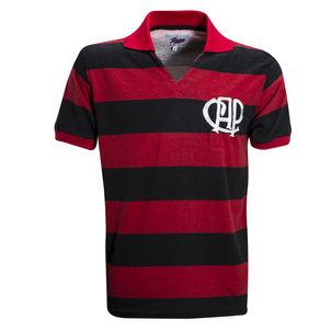 Liga Retrô Times Atlético PR Atlético Paranaense 1949 cf89eb3ad9cdd