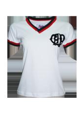 imagem de Atlético PR 1983 Feminina 58e1b1e9cfef6