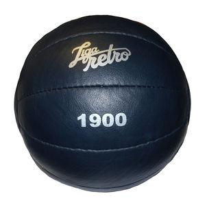 1c2b54379 Liga Retrô Acessórios Bola Retrô Bola Retrô 1900