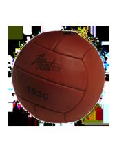 82ae08c76 imagem de Bola Retrô 1930