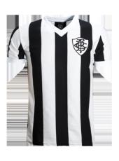 imagem de Botafogo 1934 ff57fc7e18678