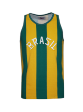 imagem de Brasil 1963 Regata 6895894bc5c45