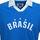 imagem do produto  Brasil Polo Estrelas Azul