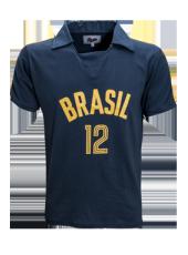 imagem de Brasil Vôlei 1984 d39edd767001c