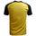 imagem do produto  Camaro Raglan Amarelo