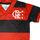 imagem do produto  Camisa Poliéster Flamengo 1981