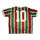 imagem do produto  Camisa Poliéster Fluminense 1975