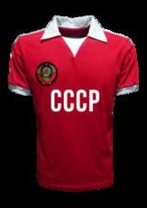 Liga Retrô CCCP b00f3407aba6a