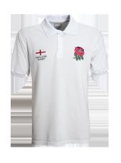 cb2bab903e597 imagem de England Rugby
