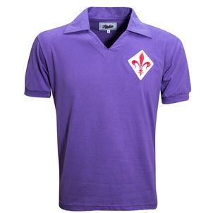 e2c5028281 Liga Retrô Times Fiorentina Fiorentina 1956