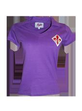 3f88fdf9be520 imagem de Fiorentina 1956 Feminina