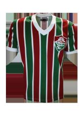 Liga Retrô Times Fluminense Fluminense 1952 2fc733a0824c1