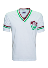 imagem de Fluminense 1952 Branca 8da131d5d731b