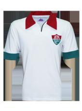 imagem de Fluminense 1964 3897643b1a6a6