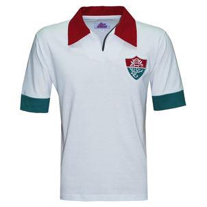 Liga Retrô Times Fluminense Fluminense 1964 4a45ec3c349b5