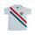 imagem do produto  Fluminense 1969 Infantil