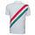 imagem do produto  Fluminense 1969