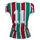 imagem do produto  Fluminense 1980's Feminina
