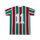 imagem do produto  Fluminense 1980's Infantil