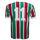 imagem do produto  Fluminense 1980's