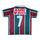 imagem do produto  Fluminense 1995 Infantil