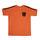 imagem do produto  Holanda 74 Infantil