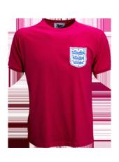 844a5f9c78 imagem de Inglaterra 1966