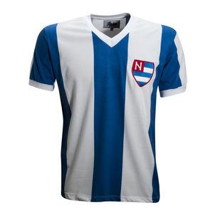 9a12603765070 Liga Retrô Times Nacional SP Nacional SP 1988