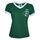imagem do produto  Palmeiras 1951 Feminina