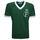 imagem do produto  Palmeiras 1951