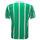imagem do produto  Palmeiras 1994