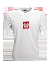 Liga Retrô Seleções Polônia Polônia 1974 46d08ce817c1b