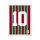 imagem do produto  Quadro Fluminense 1952 #10
