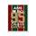 imagem do produto  Quadro Fluminense 1995