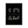 imagem do produto  Quadro/Pôster Vasco Dinamite 10