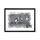imagem do produto  Quadro Vasco Dinamite Chapéu 1