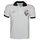 imagem do produto  Rugby Union Captain