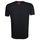 imagem do produto  T-shirt No Rio não tem outro igual!