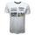 imagem do produto  T-shirt Vasco Dinamite Chapéu