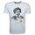 imagem do produto  T-shirt Vasco Dinamite Foto