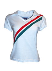 imagem de Tricolor RJ 1908 Feminino 6041c964794d9