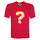imagem do produto  Trimestral - 01 (uma) Camisa Retrô