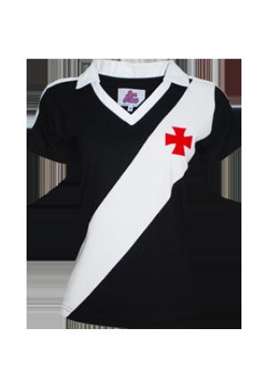 Liga Retrô Times Vasco Vasco 1989 Feminina 8e07171201d82