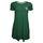 imagem do produto  Vestido Fluminense Verde